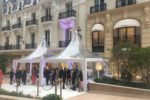 Inauguration Boutique Monaco Mai 2019